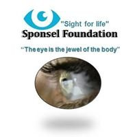Sponsel Foundation