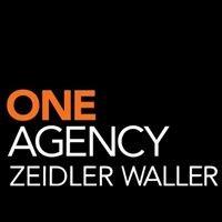One Agency Zeidler Waller