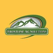 Frontline Ag Solutions