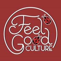 Feel Good Culture - San Antonio