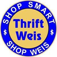 Thrift Weis