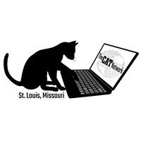 The Cat Network, Inc.
