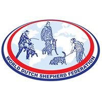 World Dutch Shepherd Federation