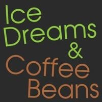 Ice Dreams & Coffee Beans