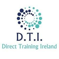 Direct Training Ireland