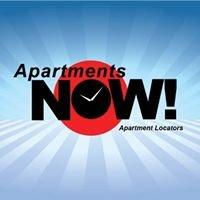 Apartments Now Apartment Locators