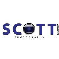 Scott Martinez Photography