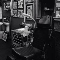 The Pearl Tattoo Studio