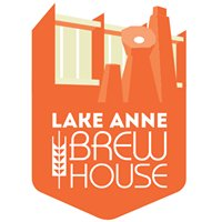 Lake Anne Brew House
