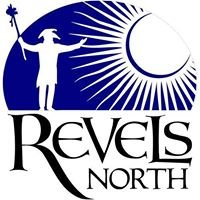 Revels North