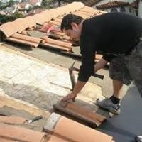 Newport Beach Roofer