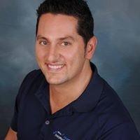 Newport Beach Chiropractic & Wellness