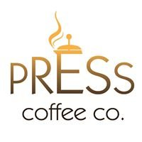 Press Coffee Company