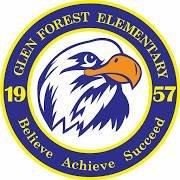 Glen Forest Elementary School