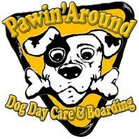 Pawin'Around