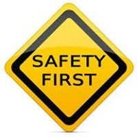 TAM Workers' Comp Safety Group