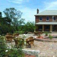 Menangle House