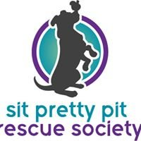 Sit Pretty Pit