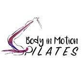 Body In Motion, LLC