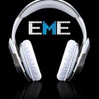 DJ Glen - Expert Music Entertainment