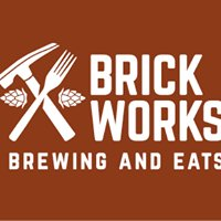 Brick Works Brewing and Eats - Smyrna