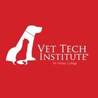 Vet Tech Institute at Hickey College- St. Louis, MO