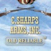 C. Sharps Arms Co., Inc.