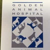 Golden Animal Hospital, Inc.