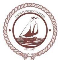 Dana Point Bodycentre
