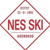 Nes Ski