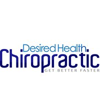 Desired Health Chiropractic
