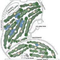 Columbia Golf Course
