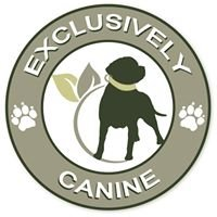 Exclusively Canine