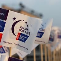 Relay for Life of Western St. Charles County