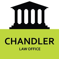 Chandler Law Office