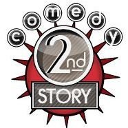 2nd Story Comedy