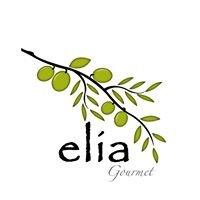 Elia Gourmet