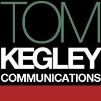 Tom Kegley Communications