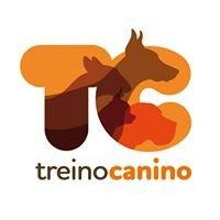 TC - Treino, terapia comportamental e alojamento canino