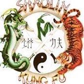 School of Shaolin Kung Fu