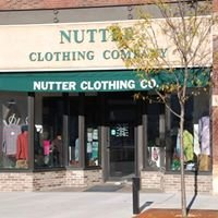 Nutter Clothing Company