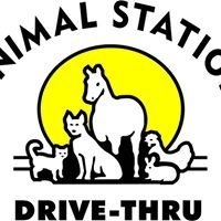 Animal Station