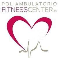 Fitness Center Sport