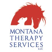 Montana Therapy Services