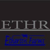 Etherton Farms
