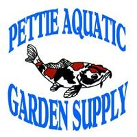 Pettie Aquatic Garden Supply