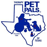 Therapy Pet Pals of Texas