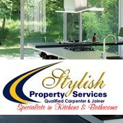 Stylish Properties