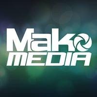 MakoMedia