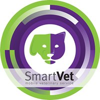 SmartVet Mobile Veterinary Service
